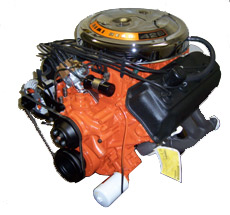 Hemi Engine Videos | Hemi Engines For Sale | Hemi Restoration