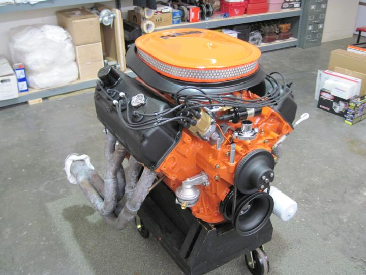 426 Hemi Engine For Sale >> Hemi Engines For Sale Parts For Sale
