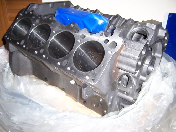 Hemi Engines For Sale Parts For Sale